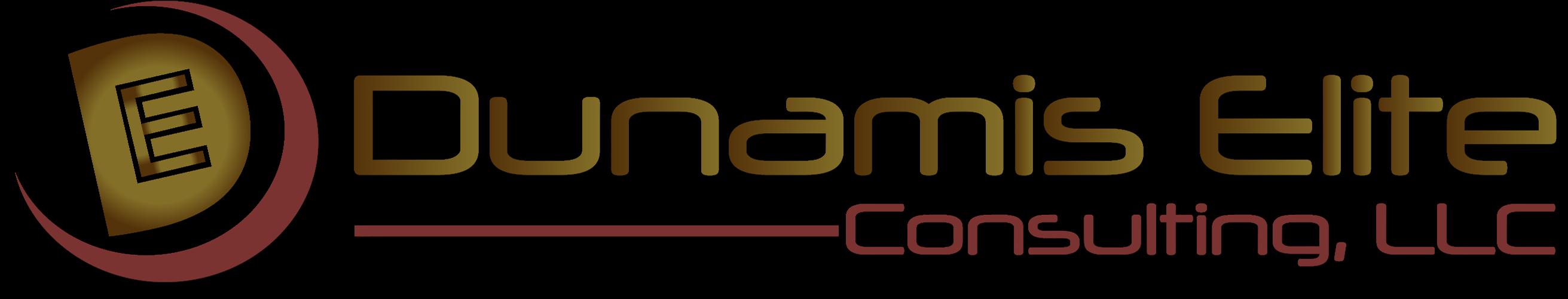 Dunamis Elite Consulting