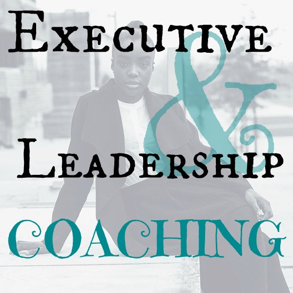 Executive/Leadership Coaching